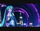 livetune,初音ミク - Decorator