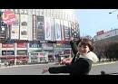 第9位:井澤詩織のしーちゃんねる 第68回 thumbnail