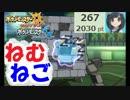 【ポケモンUSM】カイリキイズム56 ねむねごツンデ他【2000達成】