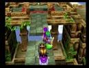 注意力散漫な僕がPS2版ドラクエ5を初プレイ実況 Parallel18