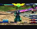 星光の攻撃者のシャフ対戦動画 Part.30