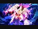 【誰ガ為のアルケミスト】誰ガ為に姫は泣く 太陽神と黄金の鍵 真END Part.01