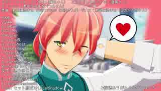 Fate/MMD 『 ロマニ・アーキマンで君色に染まる 』