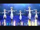 【デレステMV】ヴァルキュリア・オース衣装で「always」(1080p)