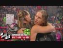 <WWE>抱きしめて!!スーパースターのハグ Top10