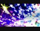 第67位:君が飛び降りるのなら 歌ってみた 【かんら】 thumbnail
