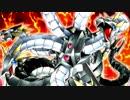 【遊戯王06】メカはロマン!竜もロマン!降臨のロマン機械竜[ゆっくり実況】