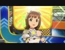 【春研】天海春香「Brand New Day!」マイオンリーポラリス