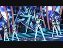 【ミリシタMV】Shooting Stars(トップ!クローバー)