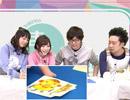 【ゲストR藤本さん岩澤俊樹さん】まりえってぃ、るるきゃんの『ゲームは1日◯時間!』第44回(後半)