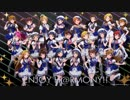 第66位:【2ndライブ視聴】ミリオンライブ!シアターデイズ実況 番外編#002