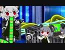 ICGNYNology☆.cyriak thumbnail