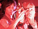 第88位:仮面ライダーオーズ/OOO 第39話「悪夢と監視カメラとアンクの逆襲」