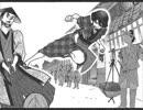 【週刊ジャンプ帝國】週刊少年ジャンプ10号を自由に語らせてくれ【2018】