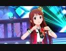 【MV】ミリシタ「Blue Symphony」千早琴葉恵美志保エレナ