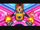 【実況】ロックマンエグゼ6も動かずに制覇する part7