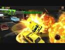 第99位:迫真レースゲ淫夢部:第1章「Crash And Burn Racing」