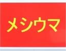 """【沖縄の声】名護市長選挙の波紋、""""オール沖縄""""稲嶺陣営による失態とは?[桜H30/2/8]"""