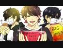 第100位:【手描き】おれは/メ/〇/ボ【実況者】 thumbnail