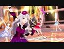 【ミリシタMV】「Welcome!! 」高画質【1080p/2K】