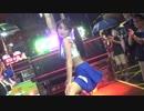 第10位:【台湾】外国人が見られない台湾の凄いお祭り No.598(美女編) thumbnail