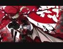 【東方アレンジ】Freedom-Demo【監獄monster】