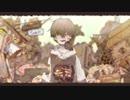 【Dai-T】チョコレートタウン【歌ってみた】