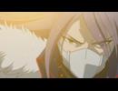 第49位:銀の墓守りⅡ 第6話「暴乱の藍田玉/ビリオンプレイヤー」 thumbnail