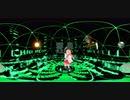 【第20回MMD杯本選】(ハレー)彗星ハネムーン【こんぴら桃萌】【VR】