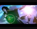 【MMD】刀剣乱舞 もふ殿で エデン