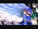 【ミックス実況】幻想の輪舞 その13【PS4】