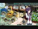 【艦これ】ほっぽちゃんを嫁艦にしたくて!パート134【ラジオっぽい?】