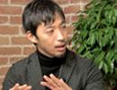 <マル激・後半>民主国家はシャープパワーに太刀打ちできるのか/西田亮介氏(東京工業大学准教授)