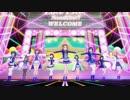 【アニメ/MAD】ラブライブ!サンシャイン!! P-MODEL 2期オープニング