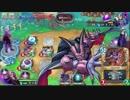 【ch】うんこちゃん『ドラゴンクエストライバルズ』 part132【2017/12/03】