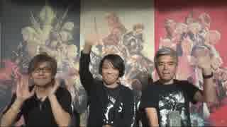 FF14 第42回プロデューサーレターLIVE 5/5