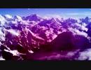 【クトゥルフTRPG】デビルズパスインシデント 狂気山脈登山隊【一日目】