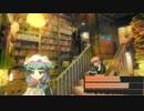 [東方Project] - Locked Girl ~ The Girl's Secret Room (calm/ambient remix)