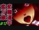 〔R15〕変態道中蛮万歳【実況】#12