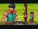 【Fate/grand order】チョコ製造フルタイム単騎パック【ホワ...