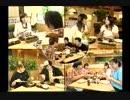爆弾ハンバーグ「Flying Garden」TV-CM(歌:常木香苗)
