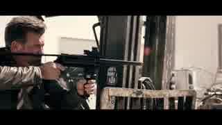 様々な口径の弾丸が撃てるリボルビングライフル「Scavenger 6」