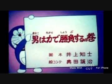 富田耕生の画像 p1_29