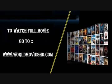 black panther full movie 2017 hd free download by ebonionsorg