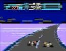 【実況】無免許だが「F1レース」をやる Part3