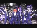 第14位:【MMDあんスタ】宵々古今【Knights】