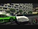 第20位:迫真レースゲ淫夢部:第3章「JUR : Japan Underground Racing」 thumbnail