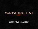 牙狼<GARO>-VANISHING LINE- 第17話「THE SLANT LINED」