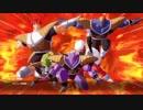 #10 DRAGONBALL FighterZ 超戦士編 実況 7章-1