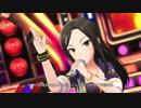 【ドレスショップ】「純情Midnight伝説」MV(ドットバイドット1080p60)